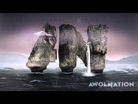 Some Sort Of Creature - Awolnation