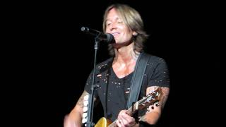 Keith Urban We Were Acoustic Live At The Hard Rock Hotel Amp Casino