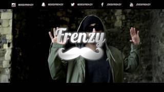 DILJIT FRENZY (feat. Diljit Dosanjh, Justin Bieber & Major Lazer) | DJ FRENZY | Official Trailer