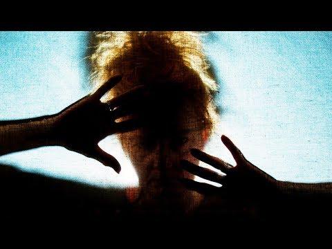 Кто и как помогает жертвам домашнего насилия в Беларуси
