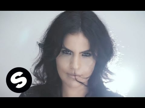 VASSY - Nothing To Lose (Official Music Video)