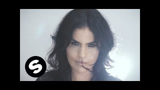 VASSY  Nothing To Lose Official Music Video