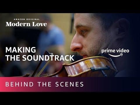 Modern Love's Perfect Score | Prime Video