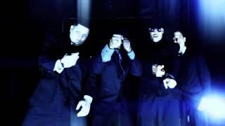Video Mi Combo Jala de Pacho y Cirilo feat. Jory Boy