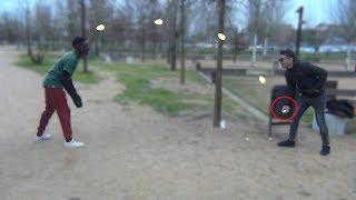⇩⇩ ABRE LA DESCRIPCIÓN ⇩⇩  Descarga la App Onefootball GRATIS aquí: http://tinyurl.com/yc4uduao  -VISITA NUESTRA WEB OFICIAL: https://www.broostv.com/  -APORTA TU GRANITO DE ARENA: https://goo.gl/xtNAop  SÍGUENOS EN NUESTRAS REDES SOCIALES⤵  ◆Facebook: https://www.facebook.com/BroosTV ◆Instagram: https://www.instagram.com/broostv__ ◆Instagram: https://www.instagram.com/abelbsf ◆Instagram: https://www.instagram.com/fblaket  SÍGUENOS EN NUESTRO GRUPO DE FACEBOOK⤵  ◆ https://www.facebook.com/groups/432104367257162/  CORREO PARA NEGOCIOS: fabrostv@gmail.com  ¡SUSCRÍBETE Y ÚNETE AL EJÉRCITO! ¡YA SOMOS MÁS DE 700 MIL SOLDADOS!  Pd: Si has llegado hasta aquí recuerda también activar la campanita y que sepas que eres un verdadero soldado!