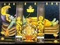Padmanabhaswamy temple - What is the mystery behind the three Doors