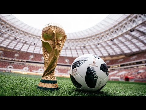 Pemain Bola Sepak Lagenda Dunia Main Di Malaysia