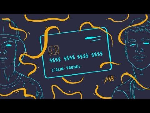Leozin - Visa ft.Trunks (Prod. Volp/Blakbone)