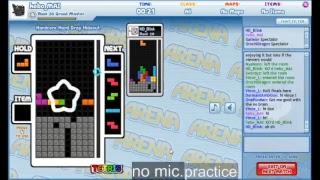 alexey pajitnov tetris friends - Thủ thuật máy tính - Chia sẽ kinh