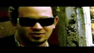 Video Dejate De Hablar de Mexicano 777 feat. Yaga y Mackie y Ñengo Flow