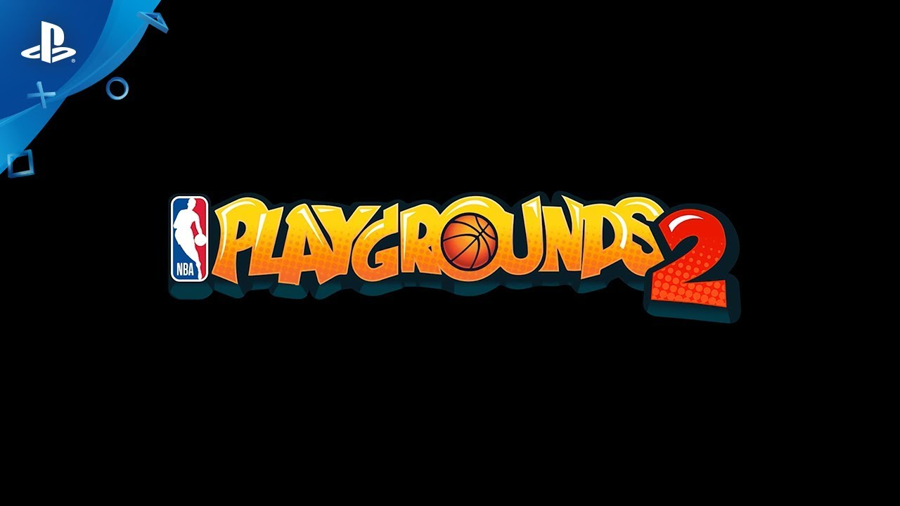 NBA Playgrounds 2: Building a Worthy Sequel