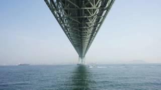 Самые величественные мосты Китая