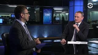 Ариэль Коэн: Между США и Россией разворачивается «Холодная война 2.0»