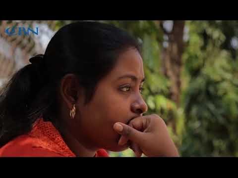 Kya koi hain jo apke nirash jeevan mein asha jaga sakta hai? Is there someone who brings hope into your hopelessness?