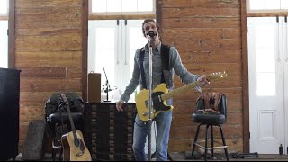 The Revivalists | 'Keep Going' | Live Session