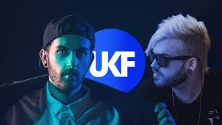 AFK adds some weight to Borgore's 'Best'