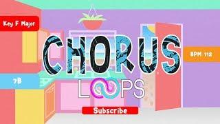 Surfaces  Sunday Best (Chorus Loop)🎧