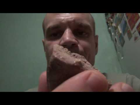 Прогноз меланомы с метастазами в печень