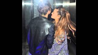 Ariana Grande & Nathan Sykes - Almost is never enough (Fan video)