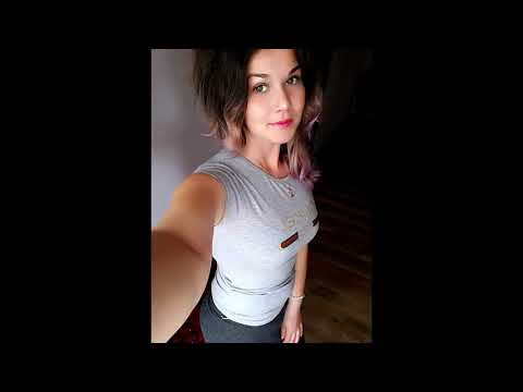 Sica Norocel – Linistea vietii mele Video
