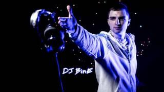 BUBA CORELLI   OPASNO ( DJ BINE REMIX )