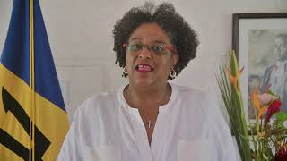 Statement by CARICOM Chair on Electoral Crisis following Guyana's 2 March Elections June 24th 2020
