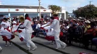 preview picture of video 'Buen Ritmo de Camagua en Guáimaro'