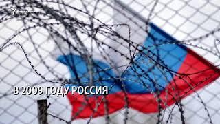 """Опасность для Путина, """"таблиги джамаат"""""""