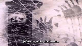 Stratovarius Before the winter legendado portugues
