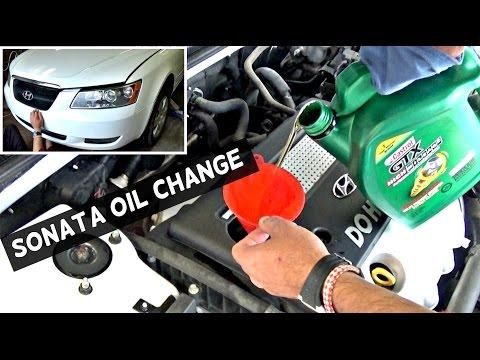 Kia sid 2009 Benzin die Rezensionen