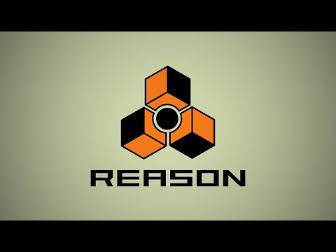 New Course: Learn Electronic Music Production with Reason - In ...
