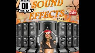 Vybz Kartle,Tanto Blacks ,Grampa Entatain,Aidonia,popcaan (SOUND EFFECTS) 2017@dj kemar di finest