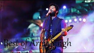 Hulchul - Qaidi Band - Arijit Singh