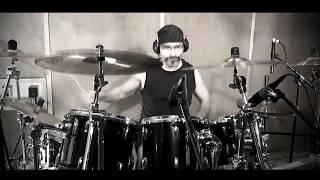 Video D.N.A. - Pomluva (CD Démon času )