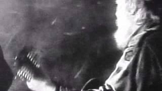 Wabi Ryvola - Bejt starej chlap