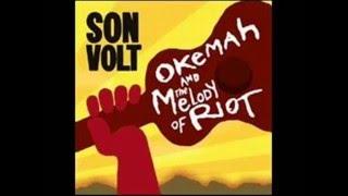 """Son Volt  -  """"Jet Pilot"""""""