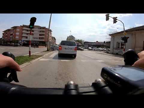 Fete singure din Drobeta Turnu Severin care cauta barbati din Brașov