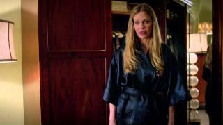 Настоящая Кровь (True Blood), Сник-пик серии 7.07 «One Last Time»