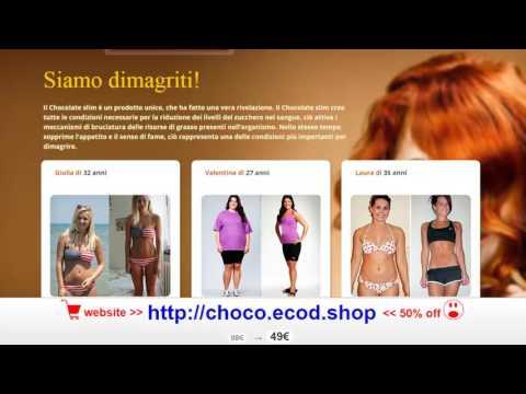 Come efficacemente togliere il grasso da uno stomaco e condizioni di casa di parti