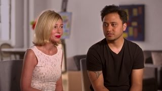Mary Kay Letourneau Could Not Stay Away From Her Pupil