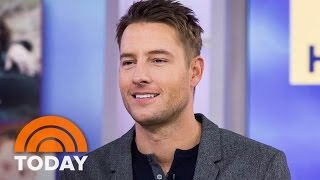 Today Show (10.01.17)
