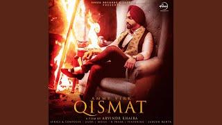 Qismat - YouTube