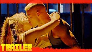 Trailers In Spanish La Innocència (2019) Tráiler Oficial Español anuncio