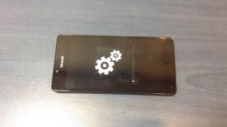 windows phone reset password - मुफ्त ऑनलाइन वीडियो