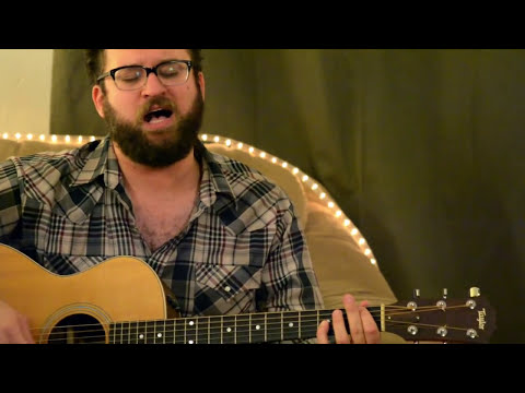 Tiny Instruments - Live Acoustic Session