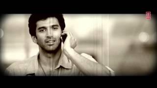 Chahun Main Ya Naa Remix   Aashiqui 2   Aditya Roy Kapur, Shraddha Kapoor   DJ Khushi