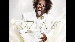 Krizz Kaliko Genius Full Album