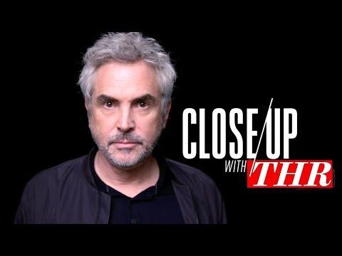 Alfonso Cuaron Talks Finding 'Roma' Star Yalitza Aparicio | Close Up