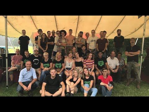 Ondanks onzekerheid over XL De Ateliers toch derde editie Wijland Festival