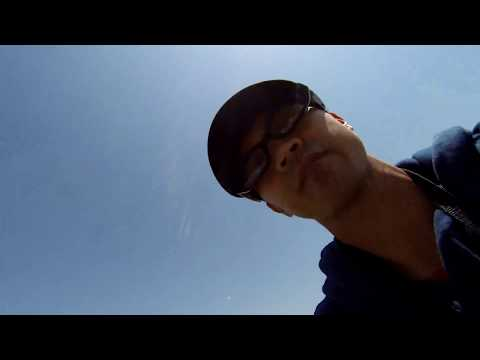 gitup-f1-footage